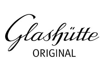 格拉苏蒂glashutte