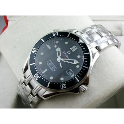 精仿欧米茄手表值得购买吗